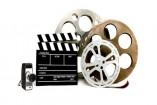 """Πολιτιστικό Πρόγραμμα: """"Διαδραστικός Κινηματογράφος"""""""