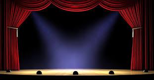 Το σχολείο μας πήγε θέατρο!!!